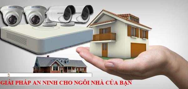 Sự cần thiết của hệ thống camera dành cho gia đình Giai%20phap%20an%20ninh%20cho%20ho%20gia%20dinh_1456460562