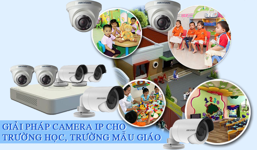 Lắp đặt hệ thống 4 camera cho trường mầm non Giai-phap-camera-IP-cho-truong-mam-non-gia-re_1452050733