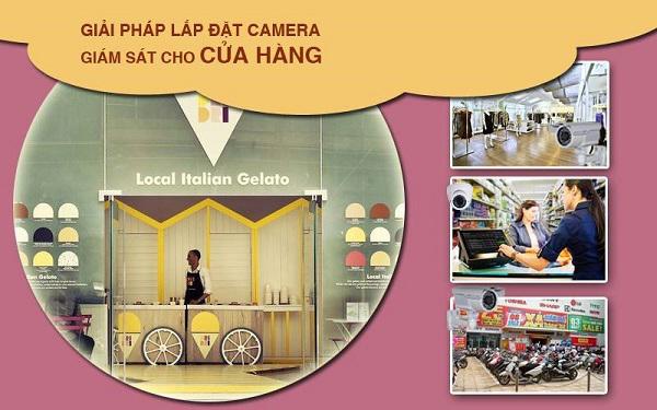 Giải pháp lắp đặt camera cho cửa hàng , shop bán lẻ Giai-phap-lap-dat-camera-cho-cua-hang-2_1463978525