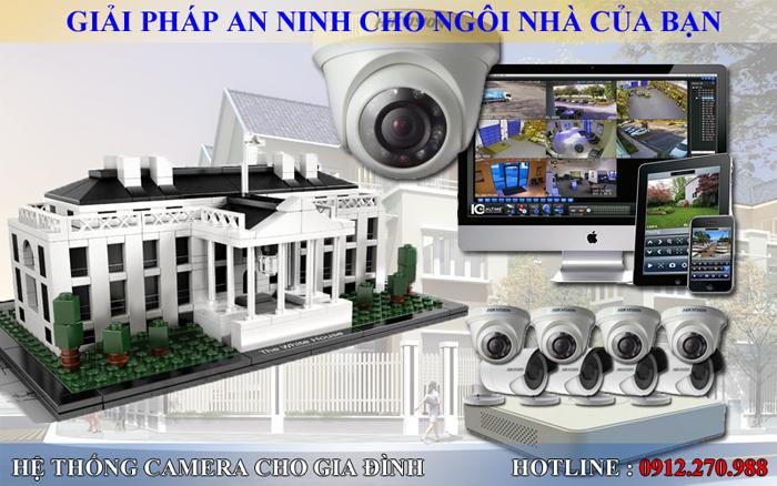 Camera - Giải pháp an ninh cho ngôi nhà của bạn He%20thong%20camera%20ho%20gia%20dinh_1453367722