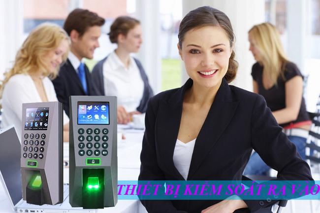 Giải pháp kiểm soát ra vào tại các doanh nghiệp He%20thong%20thiet%20bi%20kiem%20soat%20ra%20vao_1448090340