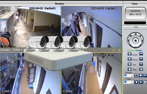 Lắp đặt camera cho dãy trọ tại Hà Nội Lap-dat-camera-an-ninh-cho-nha-tro_1448609773