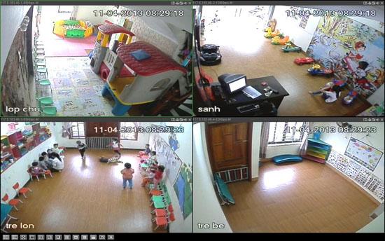 Lý do bạn nên lắp đặt hệ thống camera cho trường học Lap-dat-camera-tai-truong-hoc_1463625417