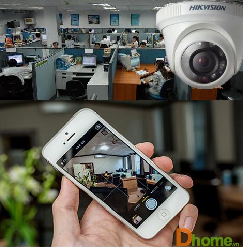 Camera cho doanh nghiệp Lap_dat_camera_cho_van_phong__1451450669