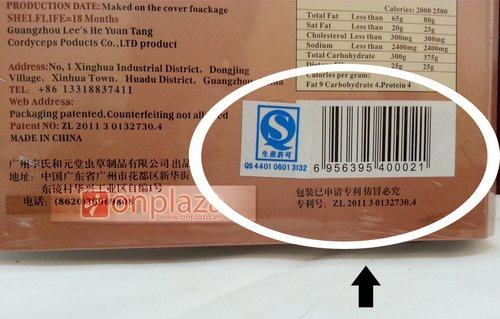 Giải pháp in mã vạch để kiểm soát hàng hóa cho cửa hàng Ma%20vach%20san%20pham_1452912361
