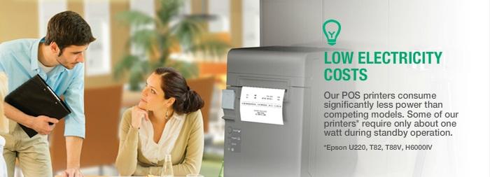 Máy in hóa đơn thanh toán được tin dùng May%20in%20bill%20gia%20re_1450837198