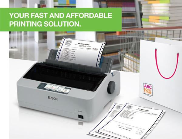 Lựa chọn máy in hóa đơn phù hợp mô hình kinh doanh May%20in%20hoa%20don%20kim_1463110296