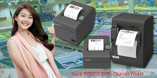 4 lý do bạn nên chọn máy in hóa đơn nhiệt May%20in%20hoa%20don%20may%20in%20bil_1443591056_1459844943