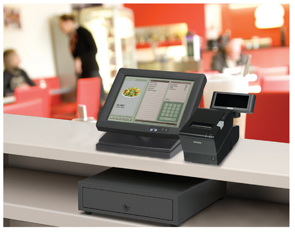 Lựa chọn máy in hóa đơn phù hợp mô hình kinh doanh May%20in%20hoa%20don%20nhiet_1463110278