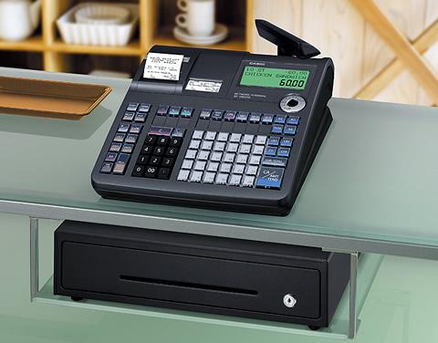 Máy tính tiền Casio - Giải pháp bán hàng ưu việt May%20tinh%20tien%20casio%20tot%20nhat_1453258215