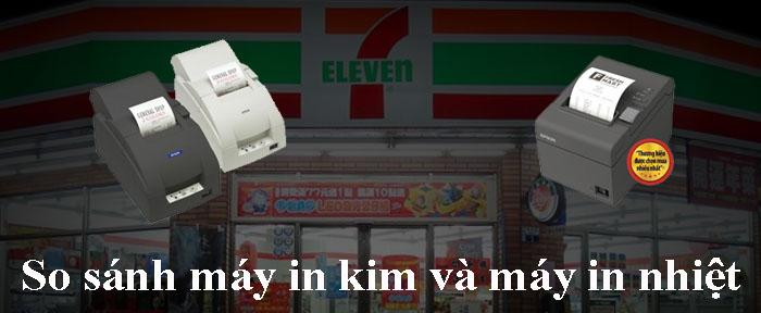 Tại sao nên sử dụng máy in nhiệt cho cửa hàng May-in-kim_1461127613