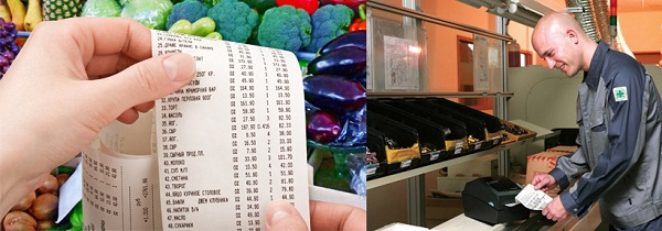 4 lý do bạn nên chọn máy in hóa đơn nhiệt May-in-nhiet_1459828545