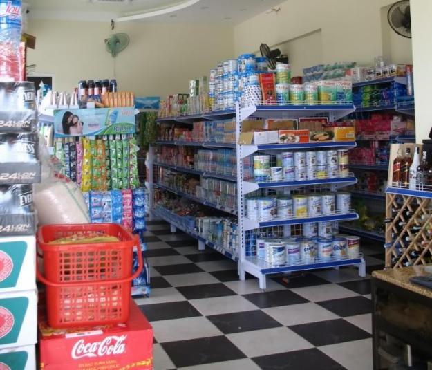 Bí quyết trưng bày hàng hóa trên giá kệ siêu thị, cửa hàng Mo-hinh_635062383793710138_1461215935