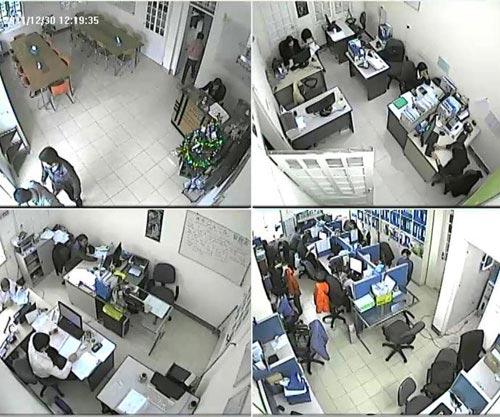 Mục đích lắp đặt camera của doanh nghiệp Muc-dich-lap-dat-camera-cua-doanh-nghiep-1_1465784292