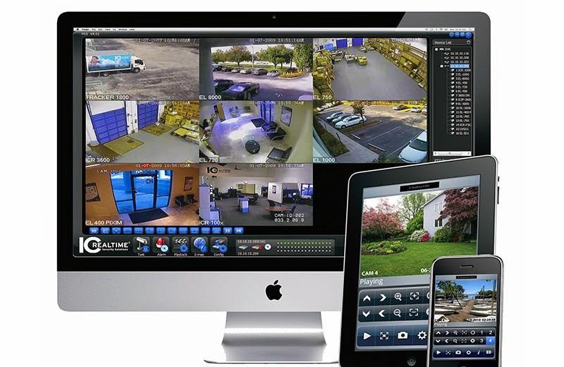 Mục đích lắp đặt camera của doanh nghiệp Muc-dich-lap-dat-camera-cua-doanh-nghiep-2_1465784307