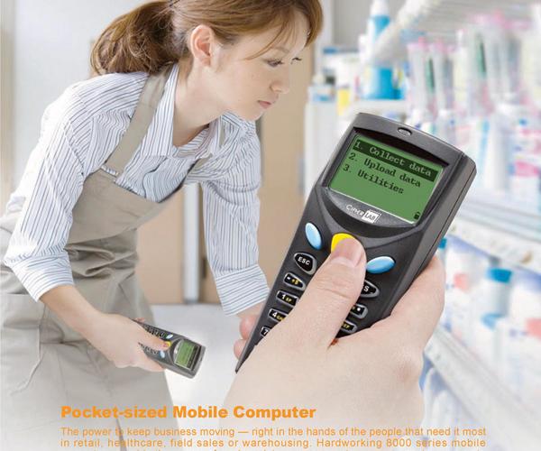 Giải pháp quản lý kho hàng hiệu quả cho siêu thị mini Thiet%20bi%20kiem%20kho_1449818511