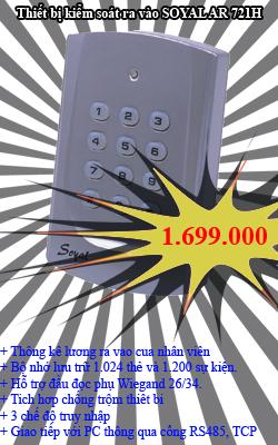 Giải pháp kiểm soát ra vào tại các doanh nghiệp Thiet%20bi%20kiem%20soat%20ra%20vao%20SOYAL%20AR%20721H_1448090479