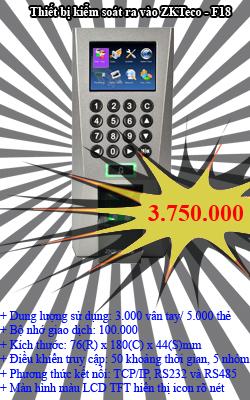 Giải pháp kiểm soát ra vào tại các doanh nghiệp Thiet%20bi%20kiem%20soat%20ra%20vao%20ZKTeco%20-%20F18_1448090514