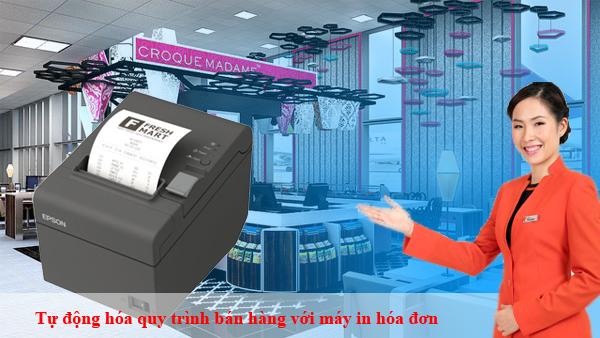 Tư vấn lựa chọn máy in hóa đơn bán hàng Tu-van-lua-chon-may-in-hoa-doen-ban-hang-1_1464927195