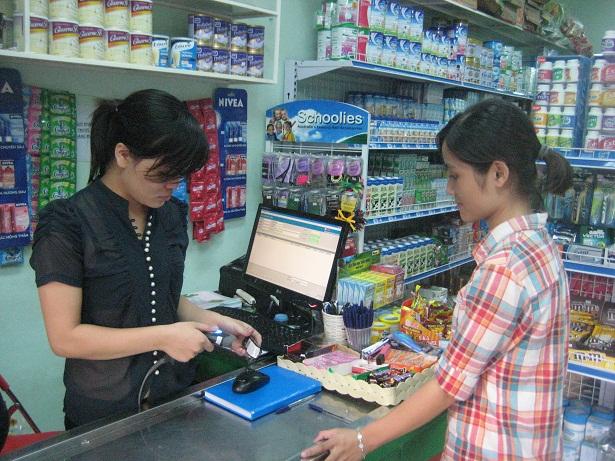 Tư vấn lựa chọn máy in hóa đơn bán hàng Tu-van-lua-chon-may-in-hoa-doen-ban-hang-2_1464927176