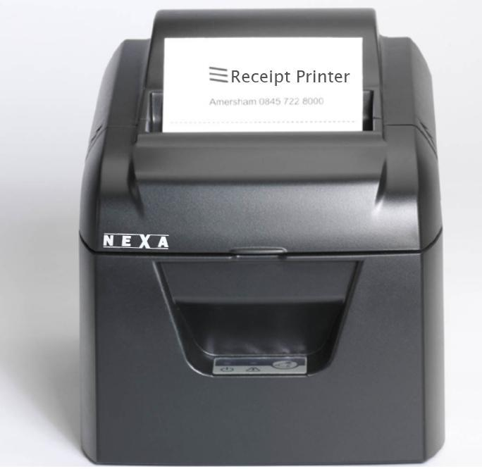 Tư vấn lựa chọn máy in hóa đơn bán hàng Tu-van-lua-chon-may-in-hoa-doen-ban-hang-4_1464927049