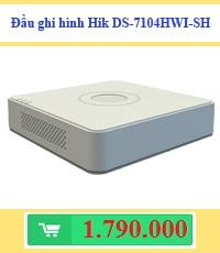 Mục đích lắp đặt camera của doanh nghiệp U%20ghi%20h%C3%ACnh%20Hik%20DS-7104HWI-SH_1440570537_1462605150