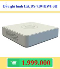 Lắp đặt camera cho dãy trọ tại Hà Nội U%20ghi%20h%C3%ACnh%20Hik%20DS-7104HWI-SH_1447212302