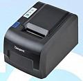 Lựa chọn máy in hóa đơn nhiệt dùng cho bán lẻ At_unnamed%20(1)_1429348489
