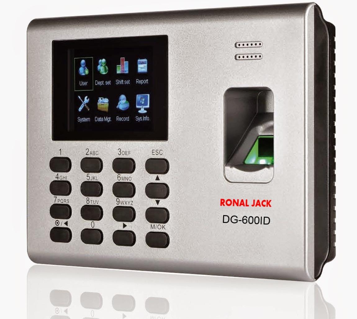 Tại sao nên lựa chọn máy chấm công Ronald Jack At_8036_ronald_jack_dg600_id_1428346497