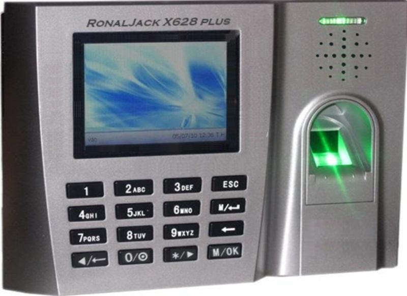 Máy chấm công thế hệ mới RonalJack X628 plus At_X628%20plus%20(1)_1456462683
