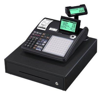 Máy tính tiền điện tử được các cửa hàng sử dụng nhiều nhất At_casio-se-c3500mb-caisse-tp_4550425301846239187f_1426749495
