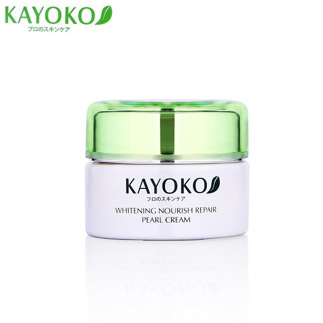 đại lý mỹ phẩm kayoko 6in1, mỹ phẩm trị nám, tàn nhang, kết hợp làm trắng da, mỹ phẩm giá sỉ Kem%20chong%20nang%20kayoko%206in1