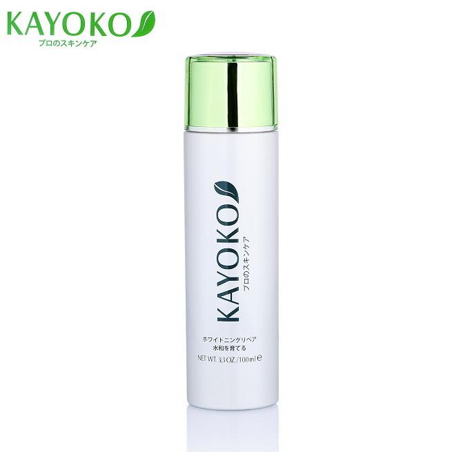 đại lý mỹ phẩm kayoko 6in1, mỹ phẩm trị nám, tàn nhang, kết hợp làm trắng da, mỹ phẩm giá sỉ Nuoc%20hoa%20hong%20kayoko%206in1