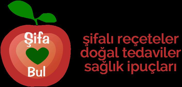 Doğal tedaviler, sağlık ipuçları ve fazlası Sifabulun.com adresinde Cropped-cropped-ifa-bul-logo-1ss-1