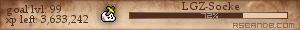 Clanregeln 13034431