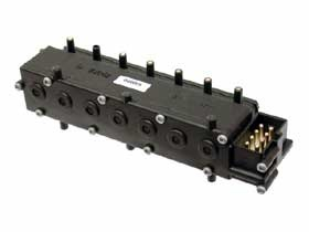 W124 Ar Condicionado 1289269488