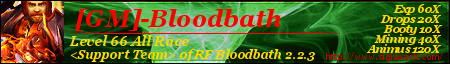 BLOODBATH PATCH V1.4 3689099zUlXQ