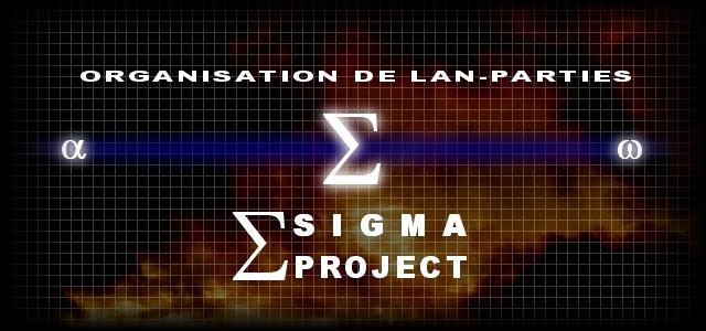 -[SiGmA team]-