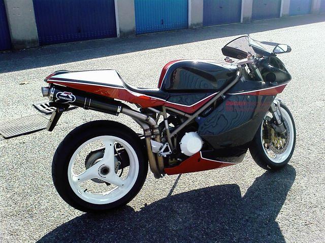 Bonjour à tous Ducat916_3