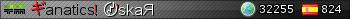 Server nOOb en Trackmania 2 ZGt0AQV0AwL2