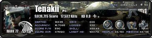 Présentation des mondes de Guild Wars 2 724fbdf4004e4fc9