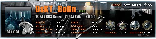 Vos Skins perso 96dd1e8087cd707f