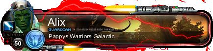 Liens vers nos forums de jeux 4b50eeb7af0762ad