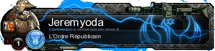 Choix du nom de la guilde 8a519cd40fb0dd1c
