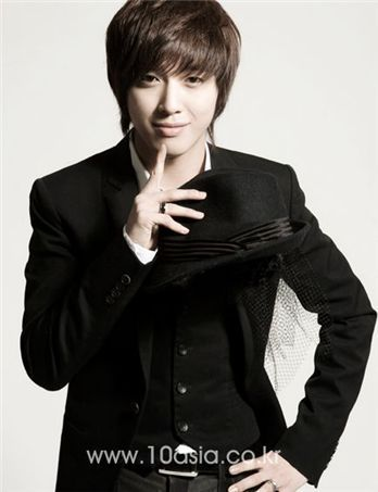 ملك جمال كوريا Jung-yong-hwa_21209