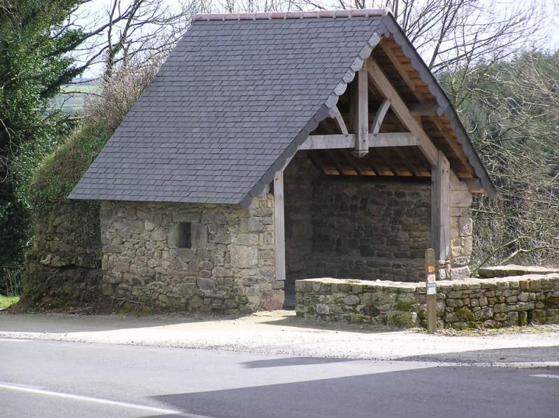 Maison médiévale 6782_5umZuT