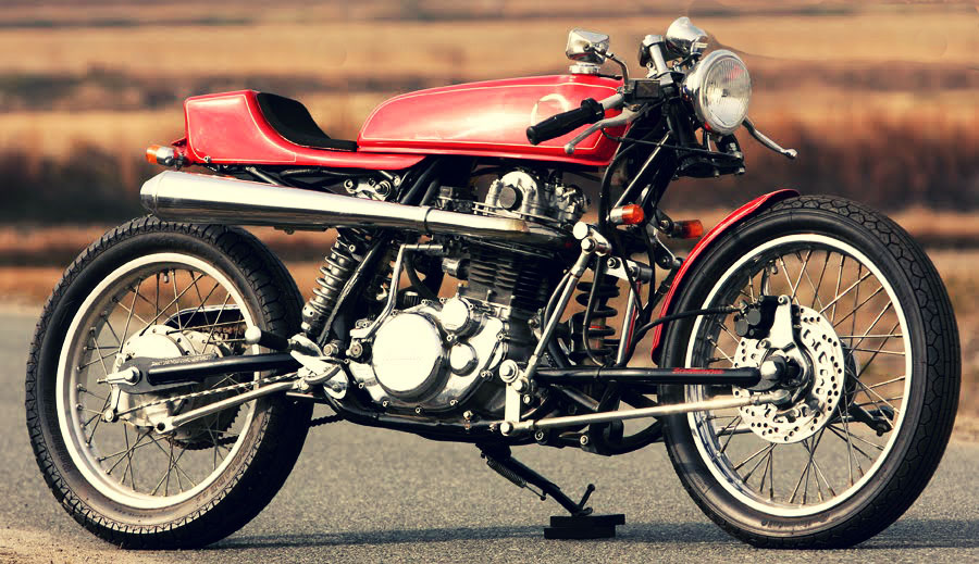 SR 400 Skull Motorcycle Yamaha-SR-400-by-Skull-Motorcycle-01