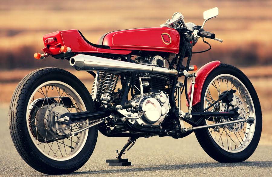 SR 400 Skull Motorcycle Yamaha-SR-400-by-Skull-Motorcycle-03
