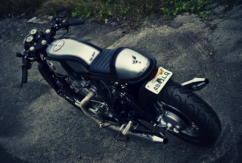 800 Shadow CR  Vintage-cafe-racer-caferacer-custom-motorcycle-honda-shadow-vt800c-dime-city-cycles-payback-11_1