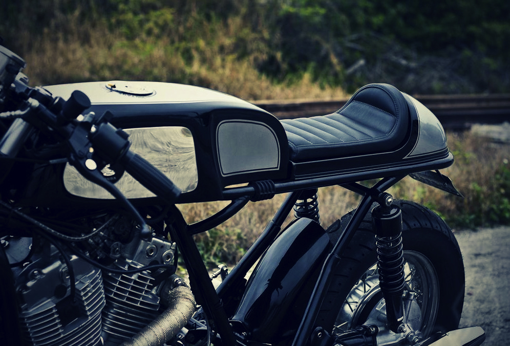 800 Shadow CR  Vintage-cafe-racer-caferacer-custom-motorcycle-honda-shadow-vt800c-dime-city-cycles-payback-30_1
